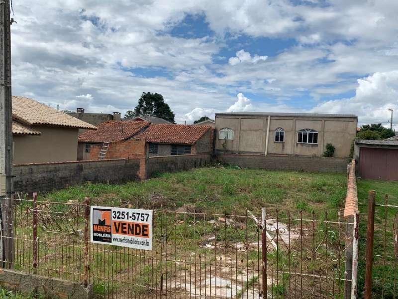 Terreno no Guarujá - Imóveis a venda em Lages e região