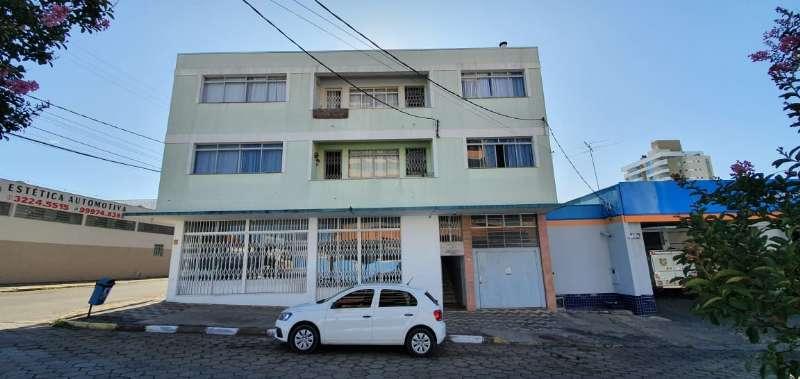 Apartamento  3 quartos no Universitário - Imóveis a venda em Lages e região