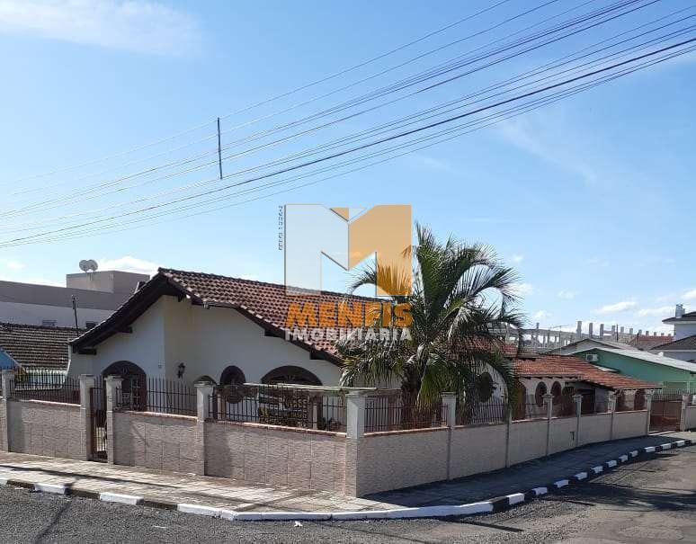 Casa  1 quarto no Sagrado Coração de Jesus - Imóveis a venda em Lages e região
