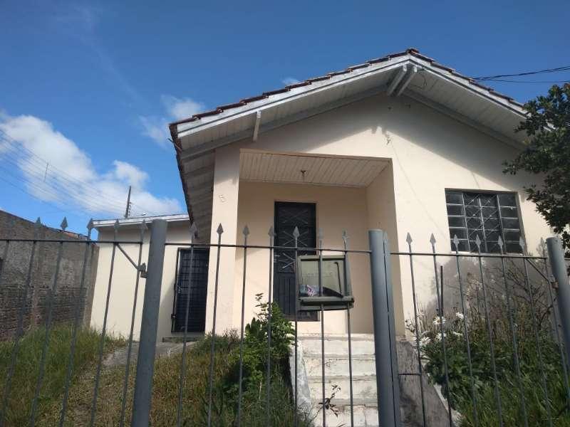 Casa  3 quartos no Petrópolis - Imóveis a venda em Lages e região