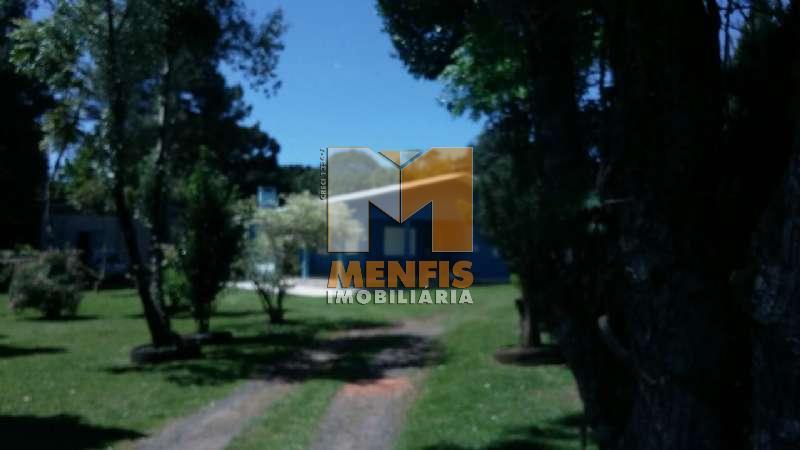Chácara  7 quartos no Centro - Imóveis a venda em Lages e região