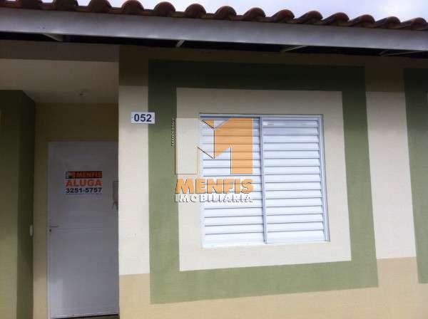 Casa  2 quartos no Guarujá - Imóveis a venda em Lages e região