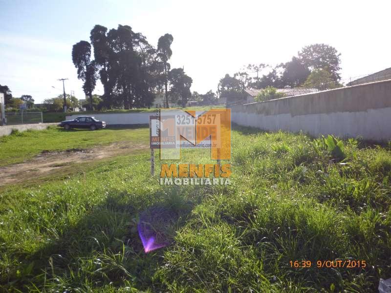 Terreno no Beatriz - Imóveis a venda em Lages e região