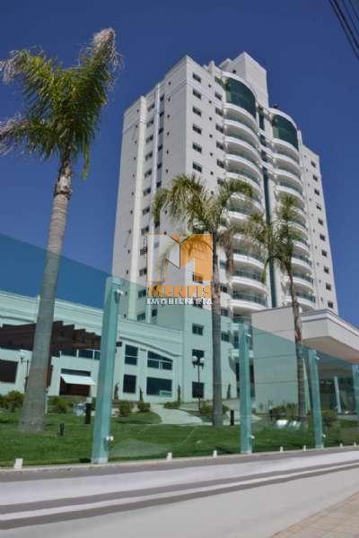 Apartamento  2 quartos e 1 suíte no Coral - Imóveis a venda em Lages e região