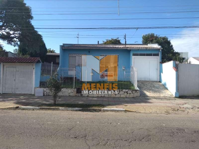 Casa  3 quartos no Copacabana - Imóveis a venda em Lages e região