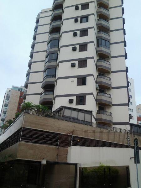 Apartamento 4d  no bairro Centro em Florianópolis