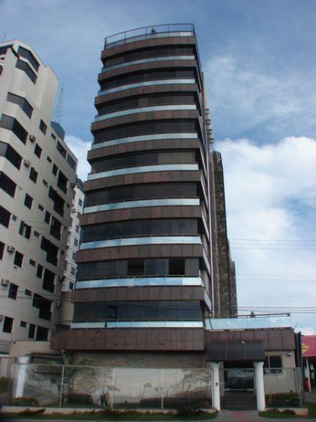 APARTAMENTO 3d  no bairro Agronômica em Florianópolis