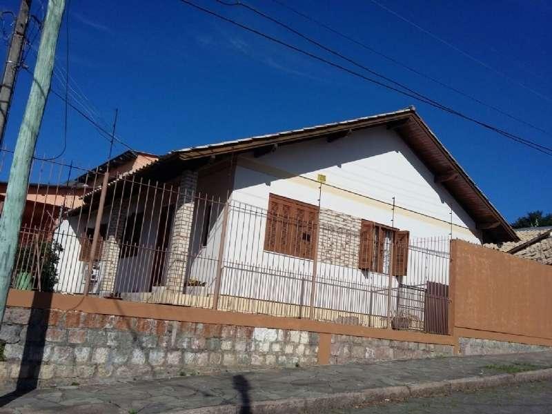 Casa 2d  no bairro Partenon em Porto Alegre - Park Imobiliária - Bairro Partenon | Porto Alegre-RS