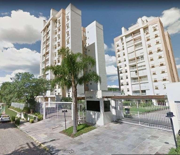 Apartamento 3d  no bairro Teresópolis em Porto Alegre - Park Imobiliária - Bairro Partenon | Porto Alegre-RS