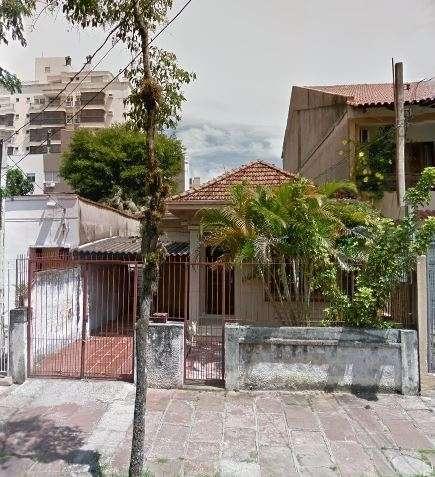 Terreno no bairro Menino Deus em Porto Alegre - Park Imobiliária - Bairro Partenon | Porto Alegre-RS