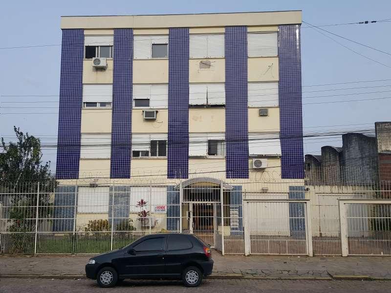 Apartamento 1d  no bairro Partenon em Porto Alegre - Park Imobiliária - Bairro Partenon | Porto Alegre-RS