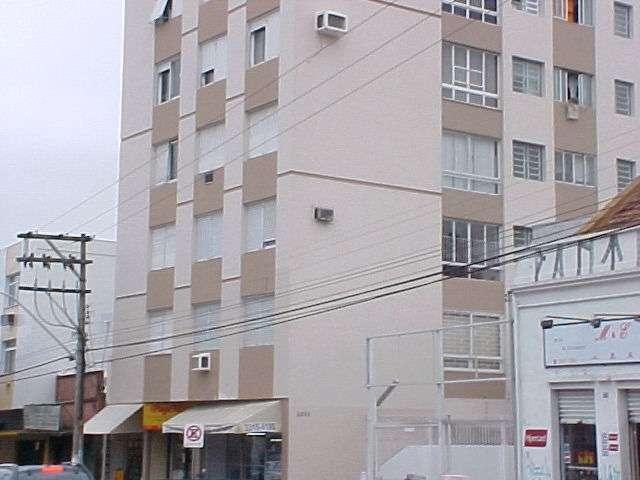 Kitnet no bairro Partenon em Porto Alegre - Park Imobiliária - Bairro Partenon | Porto Alegre-RS