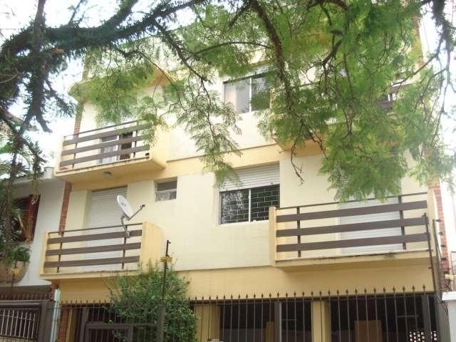 Cobertura 1d  no bairro Partenon em Porto Alegre - Park Imobiliária - Bairro Partenon | Porto Alegre-RS