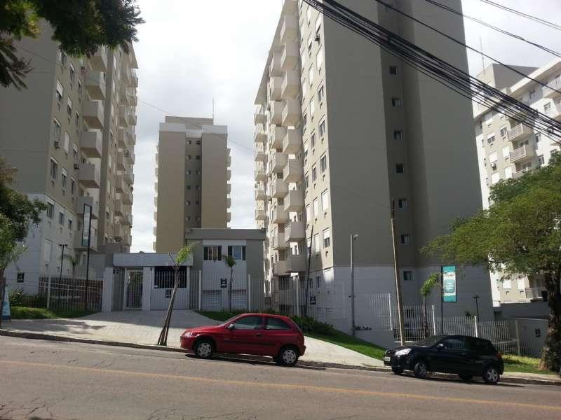 Apartamento 3d  no bairro Tristeza em Porto Alegre - Park Imobiliária - Bairro Partenon | Porto Alegre-RS