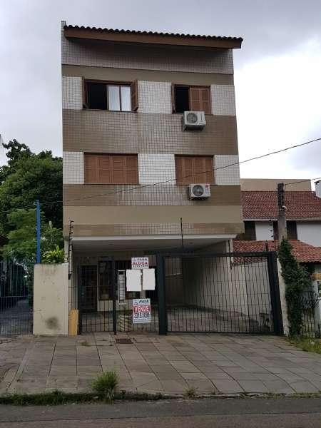 Apartamento 2d  no bairro Jardim Botânico em Porto Alegre - Park Imobiliária - Bairro Partenon | Porto Alegre-RS