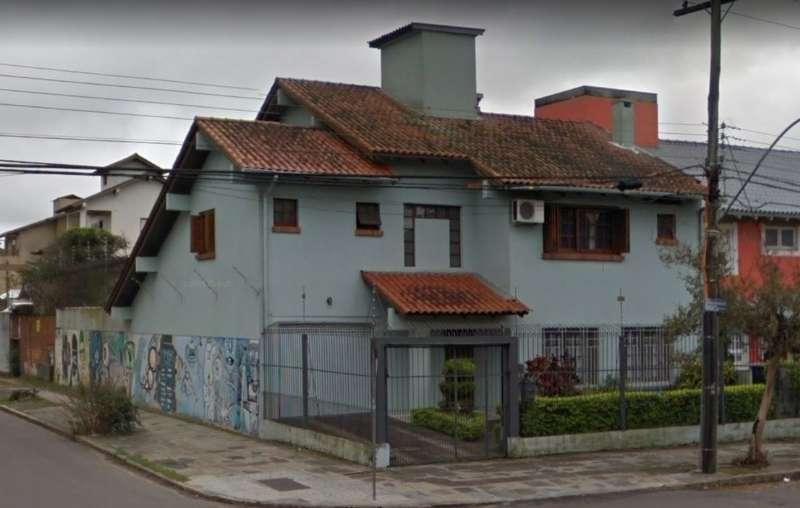 Casa 3d  no bairro Intercap em Porto Alegre - Park Imobiliária - Bairro Partenon | Porto Alegre-RS
