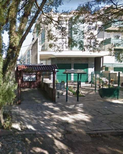 Apartamento 1d  no bairro Coronel Aparício Borges em Porto Alegre - Park Imobiliária - Bairro Partenon | Porto Alegre-RS