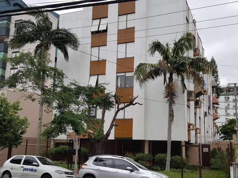 Apartamento 2d  no bairro Santa Cecília em Porto Alegre - Park Imobiliária - Bairro Partenon | Porto Alegre-RS