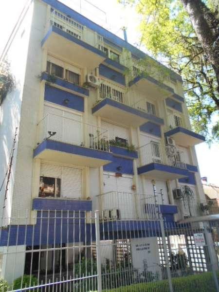 Cobertura 3d  no bairro Partenon em Porto Alegre - Park Imobiliária - Bairro Partenon | Porto Alegre-RS