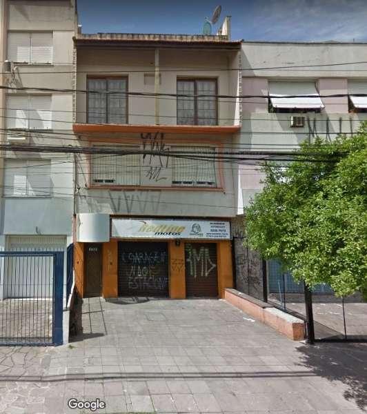 Prédio 3d  no bairro Centro Histórico em Porto Alegre - Park Imobiliária - Bairro Partenon | Porto Alegre-RS