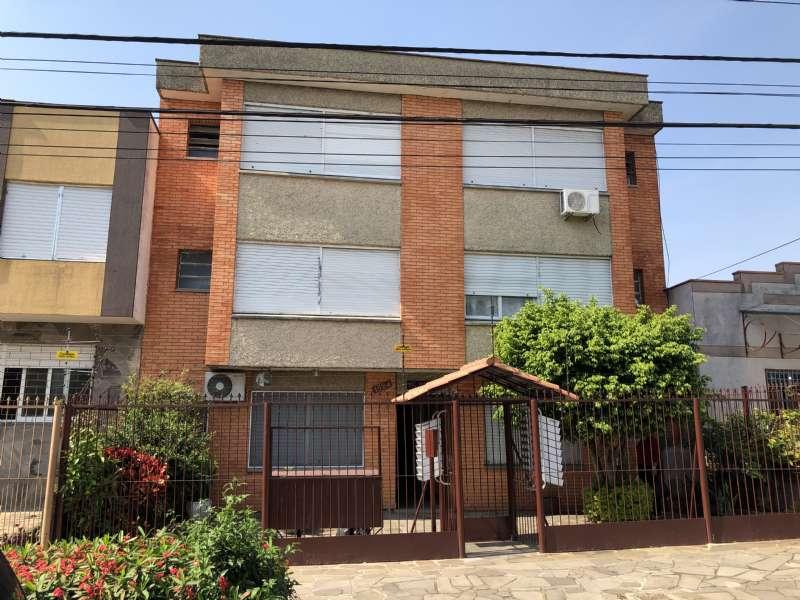 Apartamento 1d  no bairro Petrópolis em Porto Alegre - Park Imobiliária - Bairro Partenon | Porto Alegre-RS