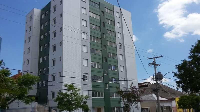 Apartamento 3d  no bairro Partenon em Porto Alegre - Park Imobiliária - Bairro Partenon | Porto Alegre-RS