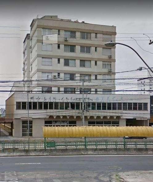 Apartamento 2d  no bairro Partenon em Porto Alegre - Park Imobiliária - Bairro Partenon | Porto Alegre-RS