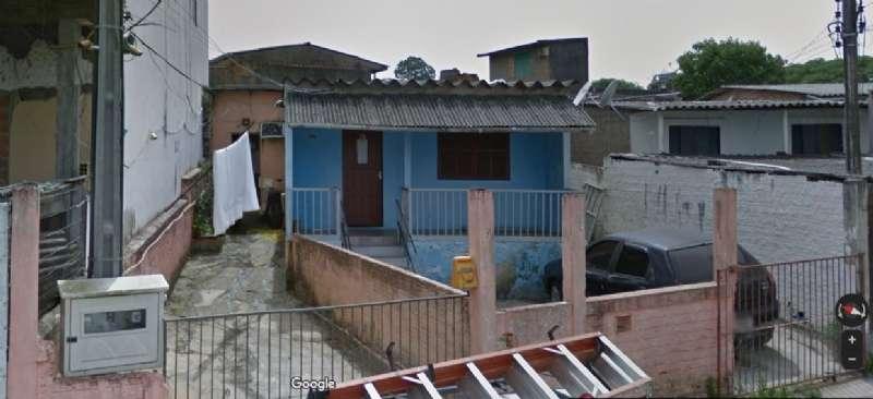 Casa 1d  no bairro Partenon em Porto Alegre - Park Imobiliária - Bairro Partenon | Porto Alegre-RS