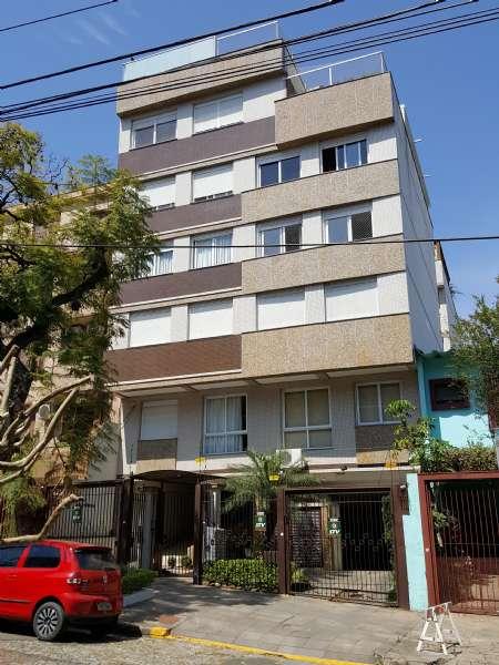 Apartamento 2d  no bairro São João em Porto Alegre - Park Imobiliária - Bairro Partenon | Porto Alegre-RS