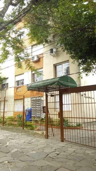 Apartamento 2d  no bairro Jardim do Salso em Porto Alegre - Park Imobiliária - Bairro Partenon | Porto Alegre-RS