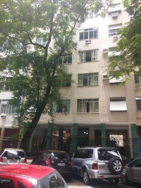 Apartamento 1d  no bairro Copacabana em Rio de Janeiro - Park Imobiliária - Bairro Partenon | Porto Alegre-RS