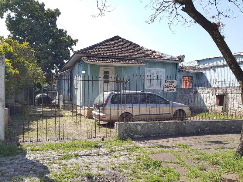 Terreno no bairro São José em Porto Alegre - Park Imobiliária - Bairro Partenon | Porto Alegre-RS