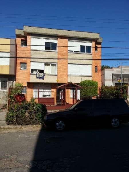 Kitnet no bairro Petrópolis em Porto Alegre - Park Imobiliária - Bairro Partenon | Porto Alegre-RS