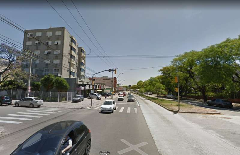 Apartamento 2d  no bairro São José em Porto Alegre - Park Imobiliária - Bairro Partenon | Porto Alegre-RS