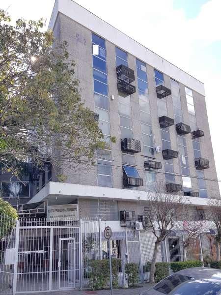 Sala no bairro Partenon em Porto Alegre - Park Imobiliária - Bairro Partenon | Porto Alegre-RS