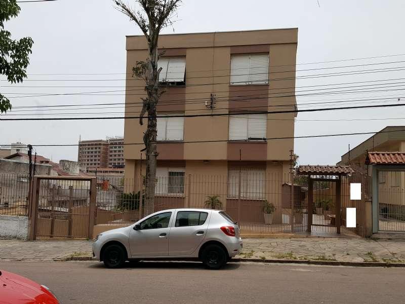 Apartamento 1d  no bairro Teresópolis em Porto Alegre - Park Imobiliária - Bairro Partenon | Porto Alegre-RS