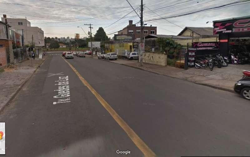 Prédio 4d  no bairro Partenon em Porto Alegre - Park Imobiliária - Bairro Partenon | Porto Alegre-RS