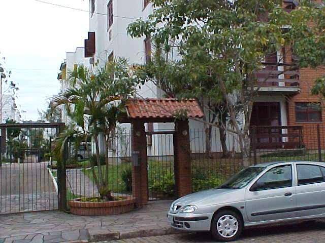 Apartamento 2d  no bairro Jardim Guanabara em Porto Alegre - Park Imobiliária - Bairro Partenon | Porto Alegre-RS