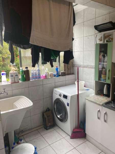 Apartamento 1d  no bairro Santo Ant�nio em Porto Alegre - Park Imobiliária - Bairro Partenon | Porto Alegre-RS