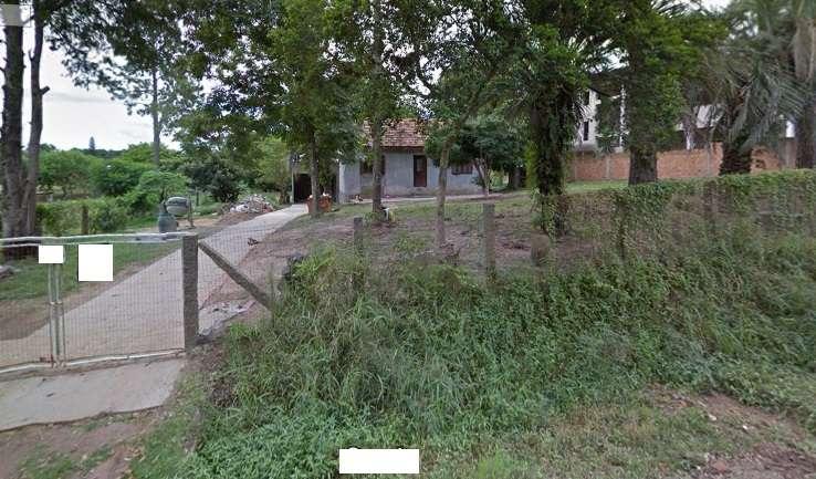 Casa 2d  no bairro Restinga em Porto Alegre - Park Imobiliária - Bairro Partenon | Porto Alegre-RS
