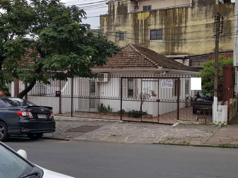 Casa 2d  no bairro São José em Porto Alegre - Park Imobiliária - Bairro Partenon | Porto Alegre-RS