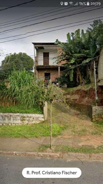 Terreno no bairro Petrópolis em Porto Alegre - Park Imobiliária - Bairro Partenon | Porto Alegre-RS