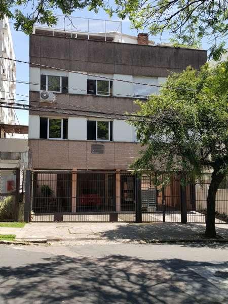 Apartamento 1d  no bairro Santana em Porto Alegre - Park Imobiliária - Bairro Partenon | Porto Alegre-RS