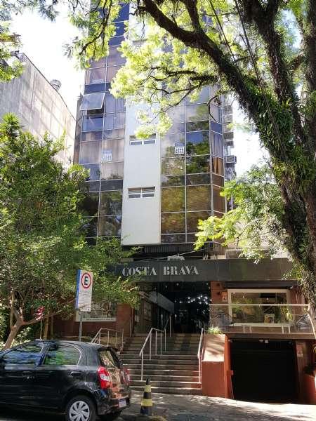 Conjunto no bairro Moinhos de Vento em Porto Alegre - Park Imobiliária - Bairro Partenon | Porto Alegre-RS