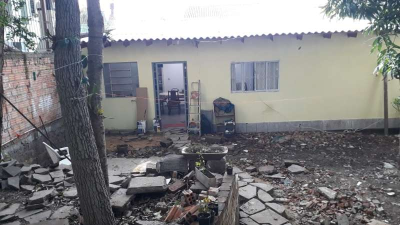 Casa 3d  no bairro Partenon em Porto Alegre - Park Imobiliária - Bairro Partenon | Porto Alegre-RS