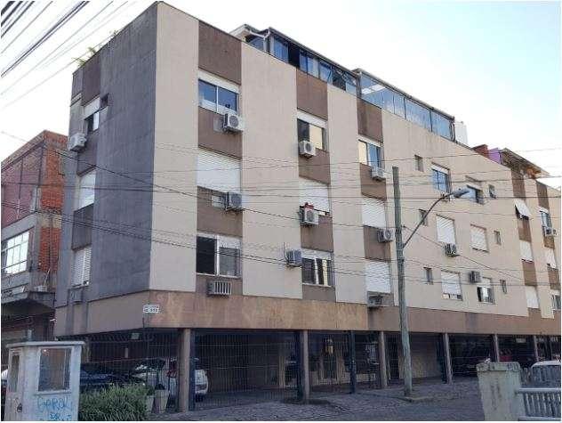 Cobertura 2d  no bairro Santana em Porto Alegre - Park Imobiliária - Bairro Partenon | Porto Alegre-RS
