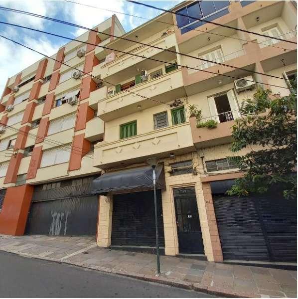 Apartamento 1d  no bairro Centro em Porto Alegre - Park Imobiliária - Bairro Partenon | Porto Alegre-RS