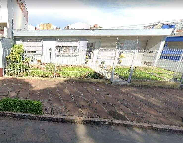 Casa 3d  no bairro Cristal em Porto Alegre - Park Imobiliária - Bairro Partenon | Porto Alegre-RS