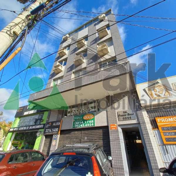 Conjunto no bairro S�o Jo�o em Porto Alegre - Park Imobiliária - Bairro Partenon | Porto Alegre-RS