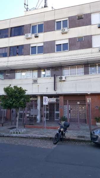 Sala no bairro Santo Ant�nio em Porto Alegre - Park Imobiliária - Bairro Partenon | Porto Alegre-RS